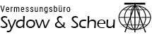 Vermessungsbüro Sydow & Scheu